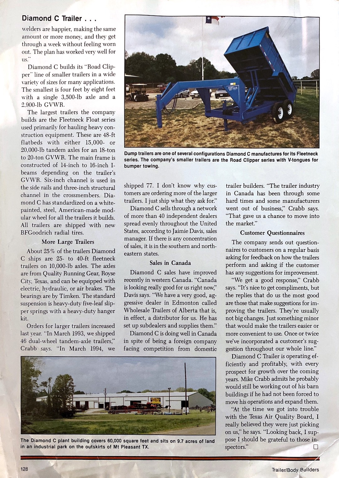 Archives - Office Expansion Article pg.3