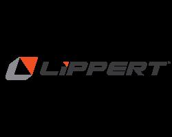 Lippert Logo 2021
